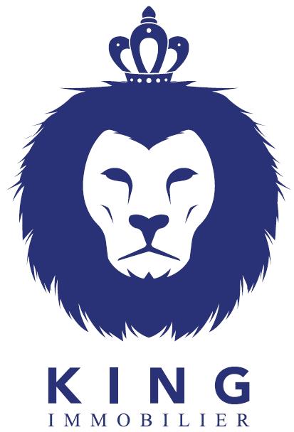 agence king immobilier saint maur des fossés, faites confiance au roi dans la jungle de l'immobilier