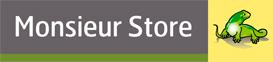 monsieur store, spécialiste des ouvertures et fermetures, pvc et aluminium, sur saint maur des fossés