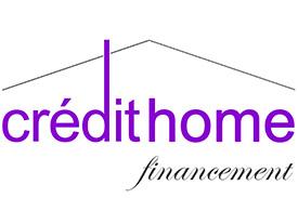 credit home, réseau national de courtier en prêt immobilier, partenaire sur la varenne saint hilaire