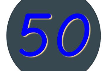 50 avis clients sur notre page Google Maps