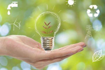 economie d'energie quelques conseils par King immobilier
