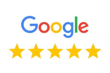 King Immobilier Les Mûriers : Avis Google de nos clients